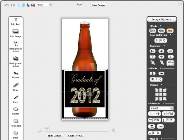 Beer Label Template Word. how to make beer labels beer syndicate