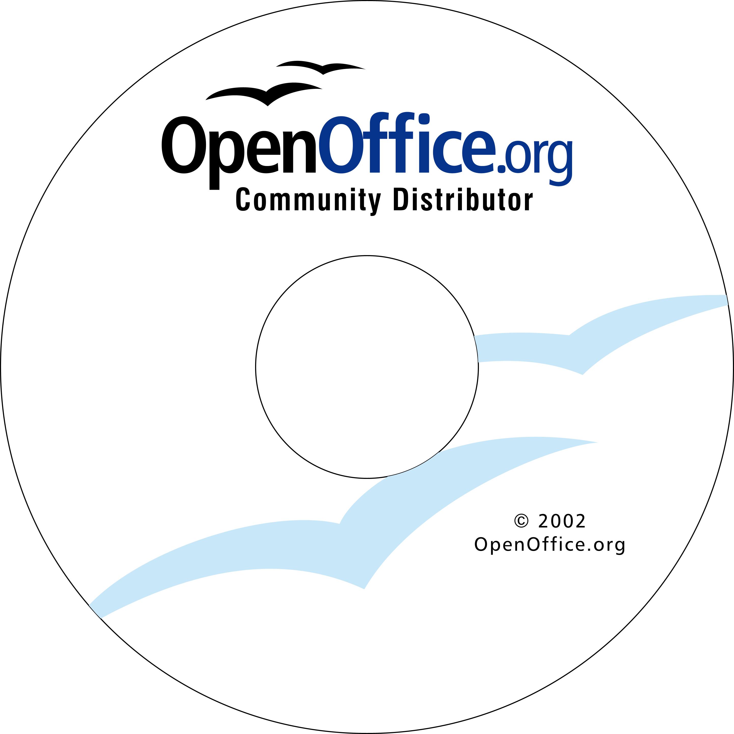 Download Label Templates OL1200 4.5