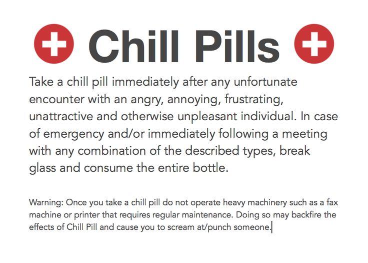 25+ unique Chill pill ideas on Pinterest | Birthday crafts, DIY