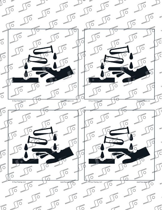 Hazmat Labels, Hazmat Placards, and Hazmat Markings A Guide by