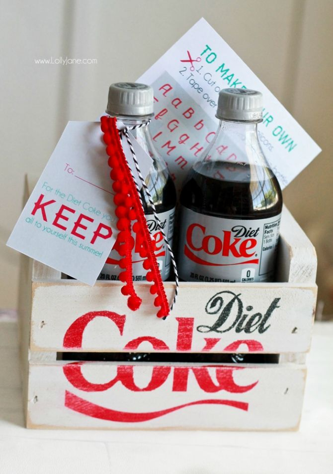 Best 25+ Diet coke ideas on Pinterest | Diet coke ingredients