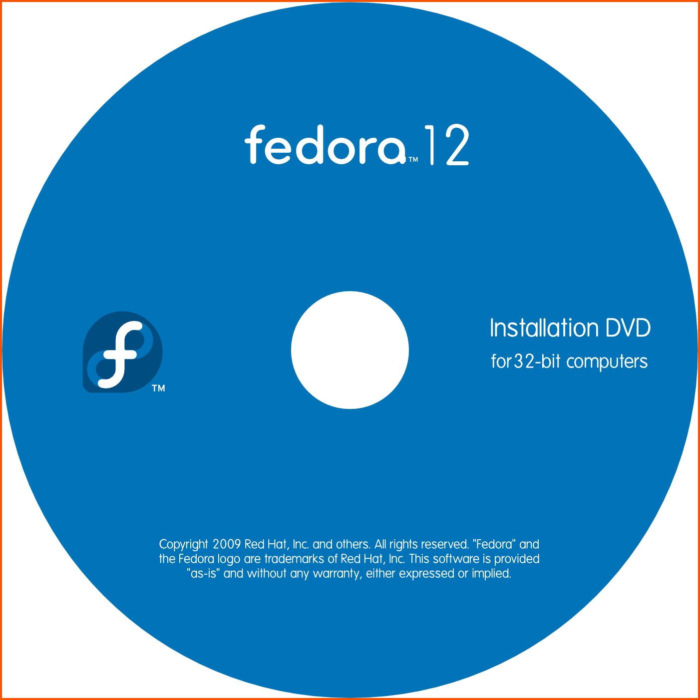 Full Face CD labels DVD labels for laser and inkjet printing