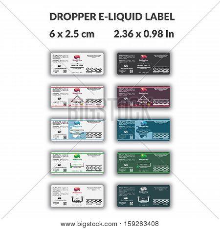 E Liquid Images, Illustrations, Vectors E Liquid Stock Photos