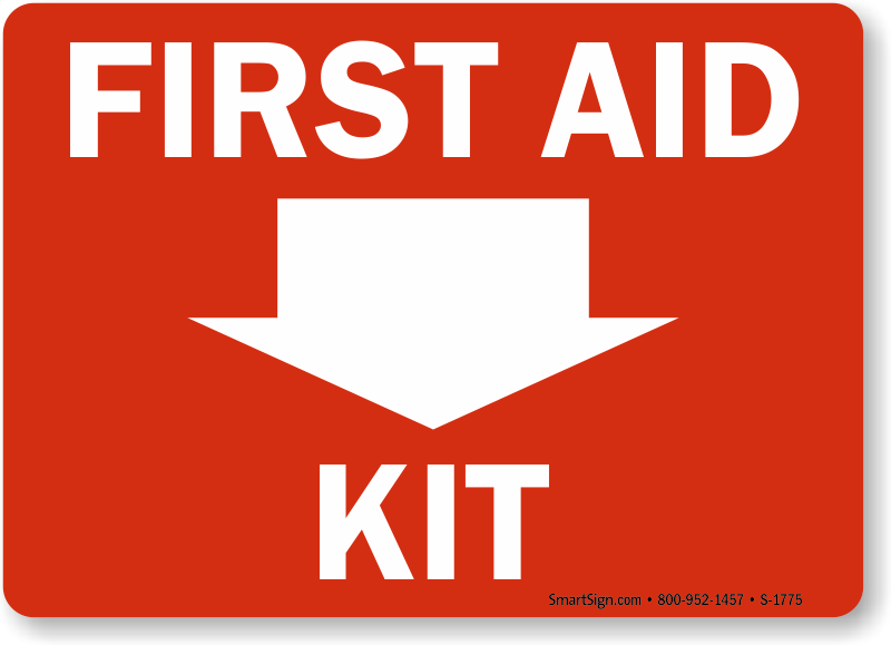 Best 25+ Free first aid kit ideas on Pinterest | First aid kit