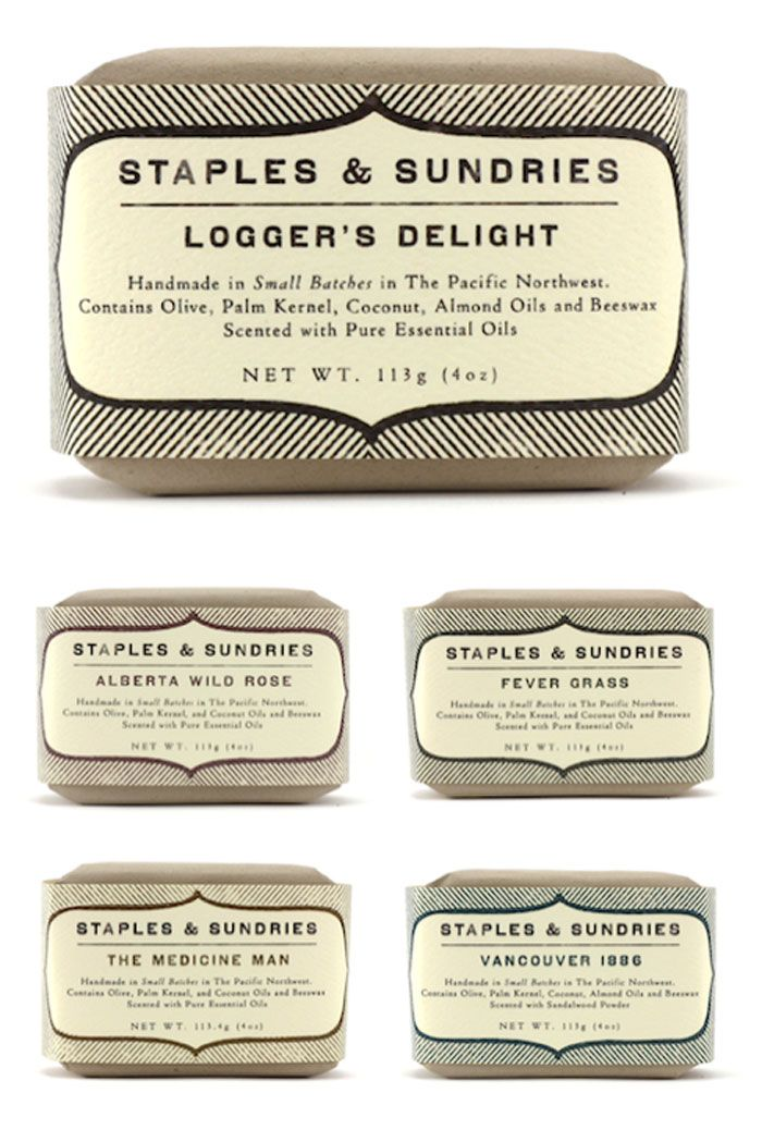 Free Printable Cigar Band Soap Label Template | Craft Ideas