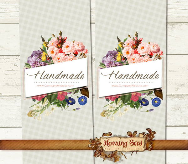 13 best Soap Labels and Soap Label Templates images on Pinterest