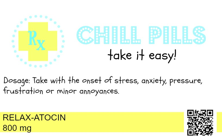 25+ unique Happy pills ideas on Pinterest | Glitter, Funny teacher