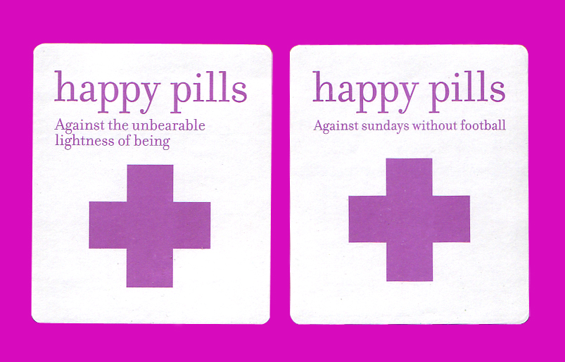 Happy Pills and Chill Pills: Free Printable labels | Happy pills