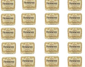 Hennessy Cognac Online E.B.