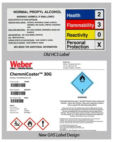 osha sds template - hmis label template printable label templates