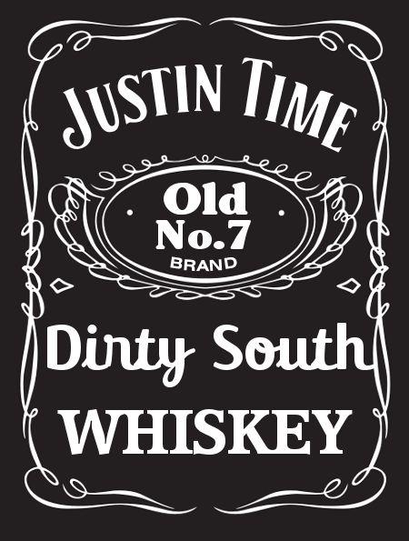 Create custom Jack Daniels signs Custom sign generator. For