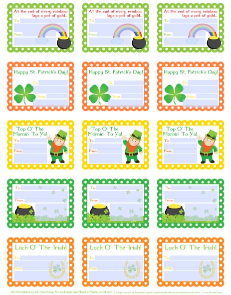 25+ unique Free label templates ideas on Pinterest | Printable