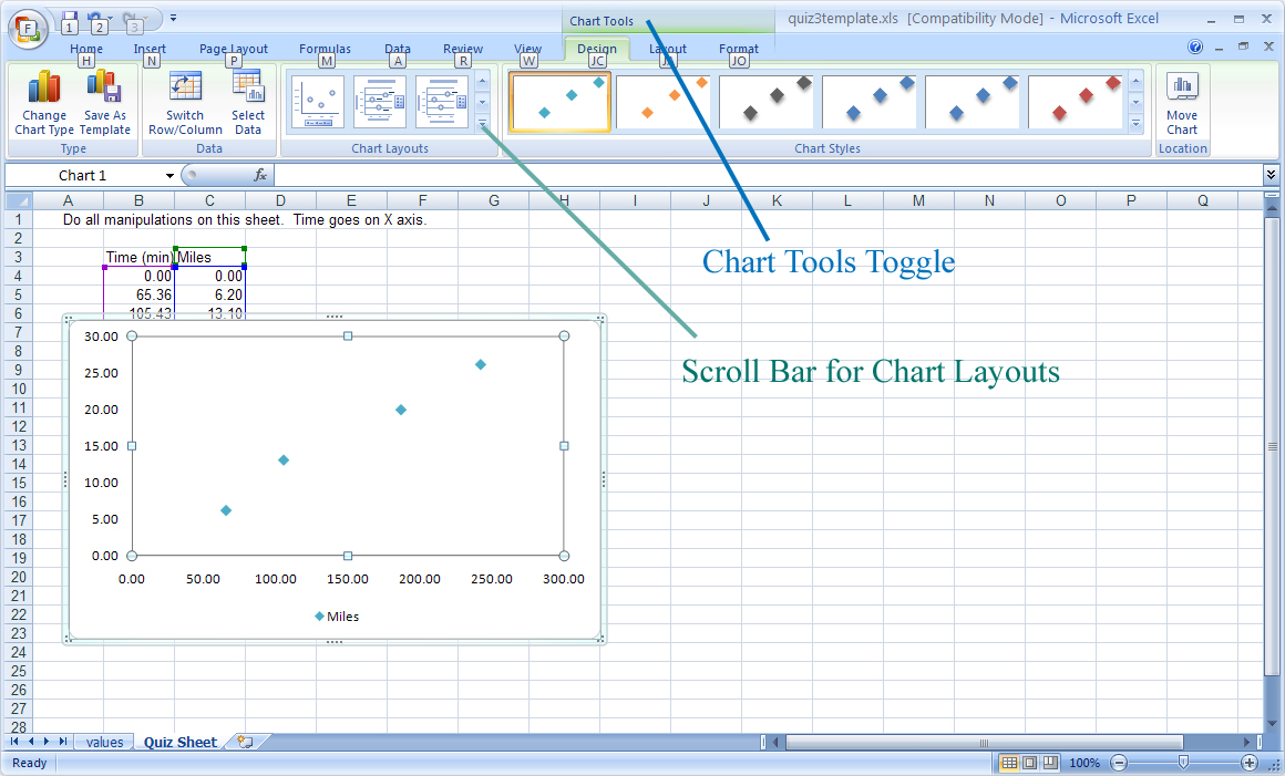 Labels Excel Worksheet : Label template in excel printable templates