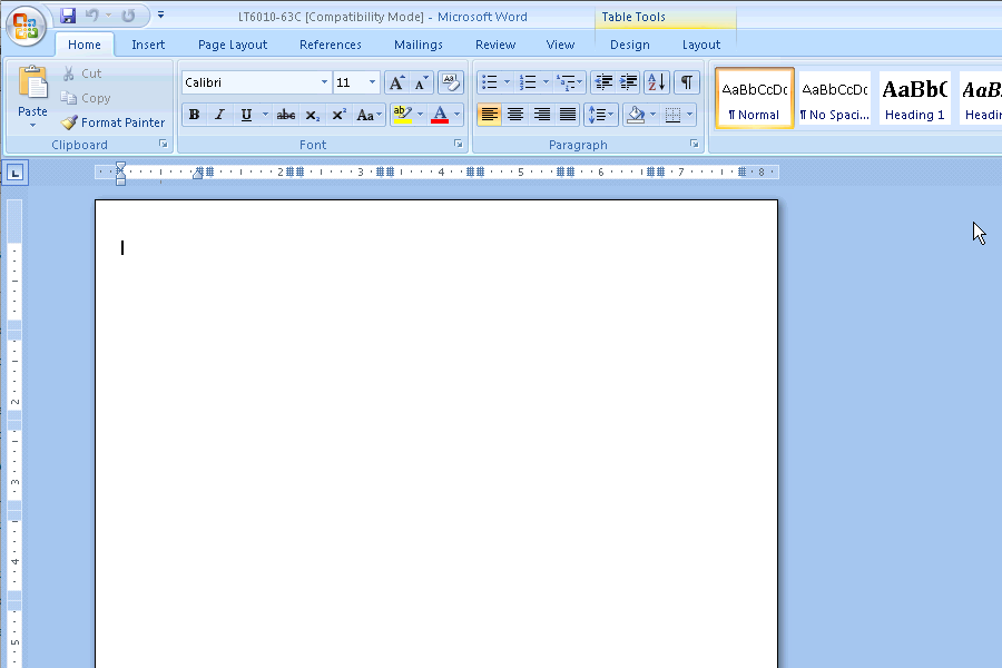 Best Ideas of Adding Label Templates To Word 2010 For Job Summary