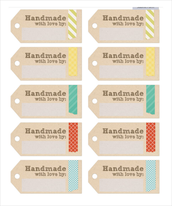 522 best Printables images on Pinterest | Drawings, DIY and Drawing
