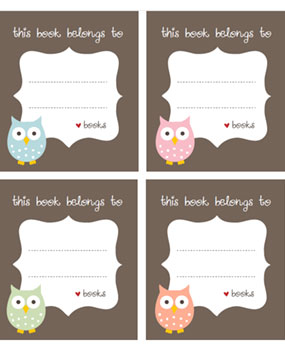 196 best Printables images on Pinterest | Free printables
