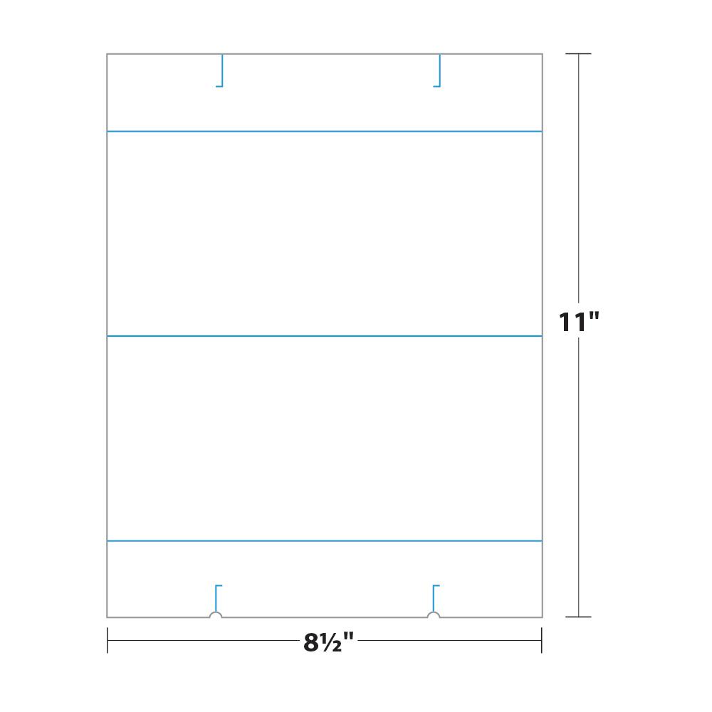 table label template printable label templates. Black Bedroom Furniture Sets. Home Design Ideas