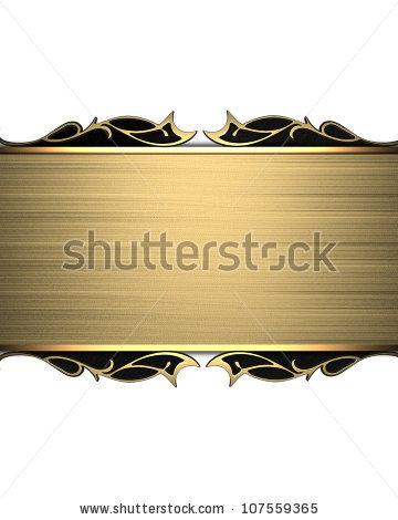 StockShutter fancy