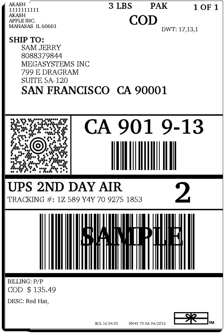Setting Up WooCommerce UPS Shipping Plugin XAdapter