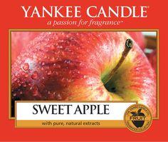 Christmas Garland Peggys Yankee Candle & kleinkariert
