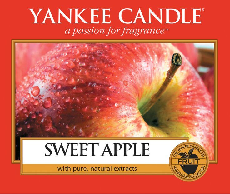 yankee candle labels Google Search | MINIATURE SHOPS | Pinterest