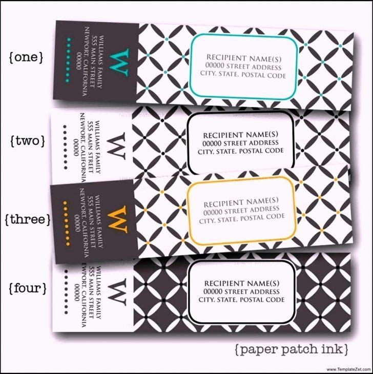 z label template printable label templates. Black Bedroom Furniture Sets. Home Design Ideas