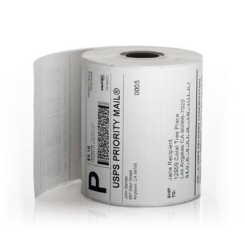 Free printable labels & templates, label design @WorldLabel blog