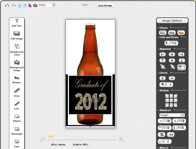 Beer Label Template Word. how to make beer labels beer syndicate