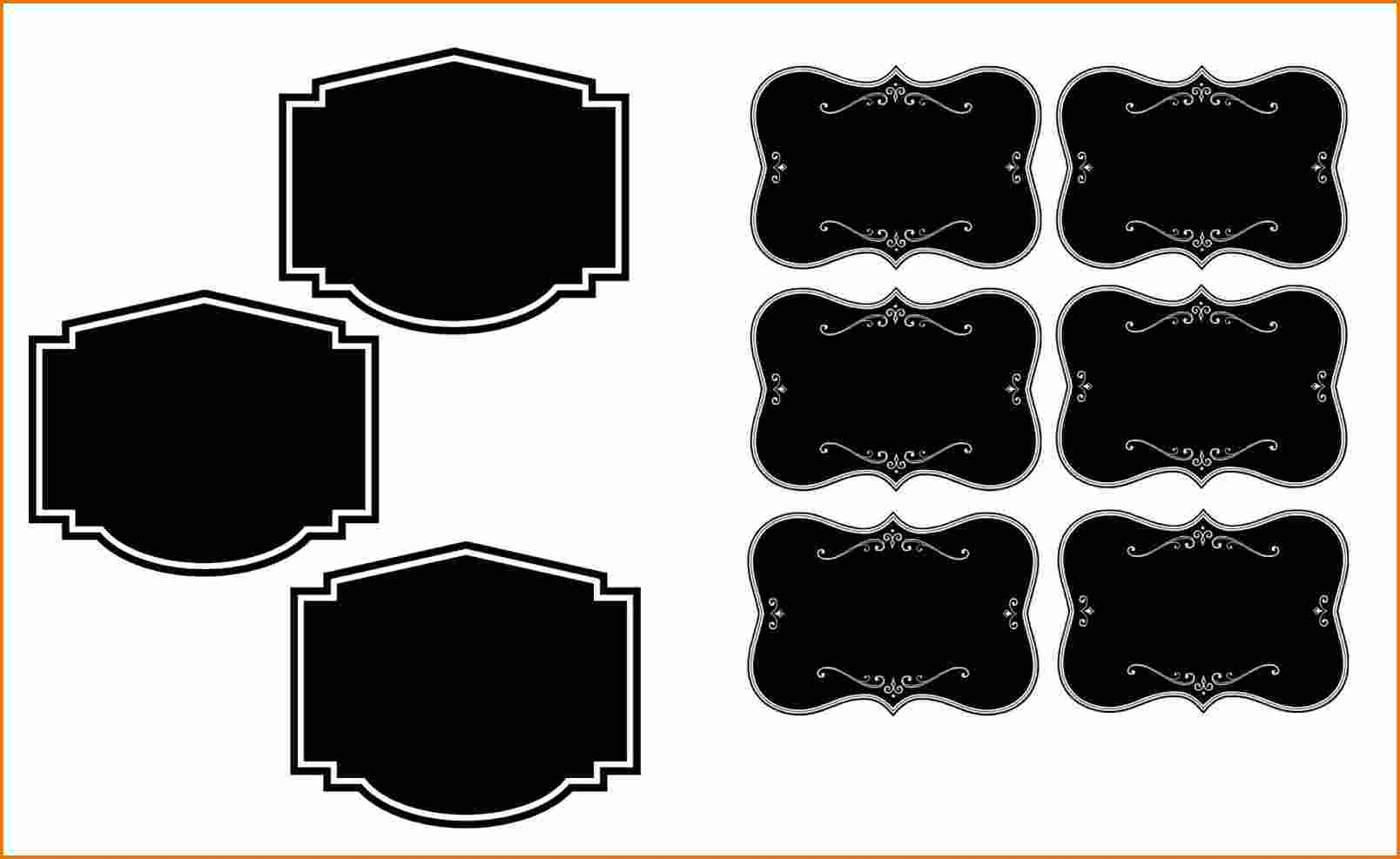 Blank Printable Cliparts | Free Download Clip Art | Free Clip Art