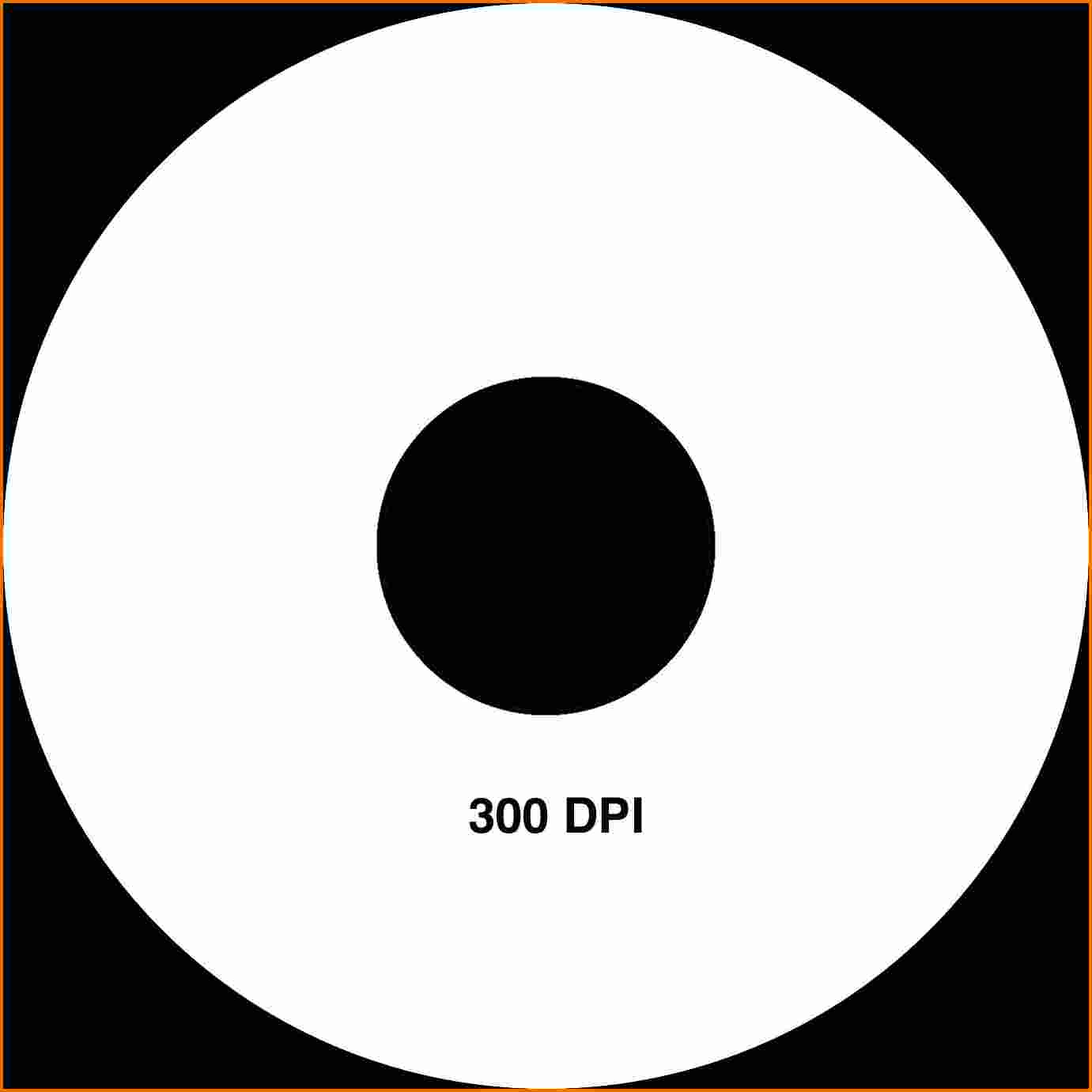 Free download CD Labels template, how to make CD labels, print CD