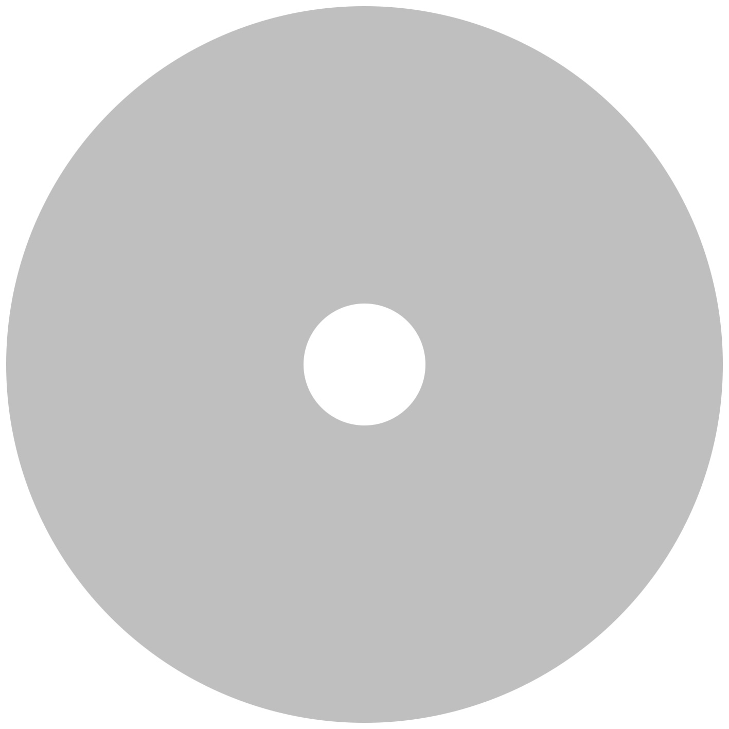 CD Printing, CD Labeling, DVD Printing, DVD Labeling