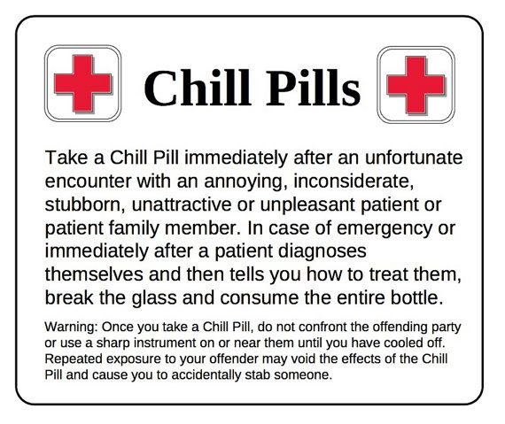 25+ unique Chill pill ideas on Pinterest | Birthday crafts, DIY