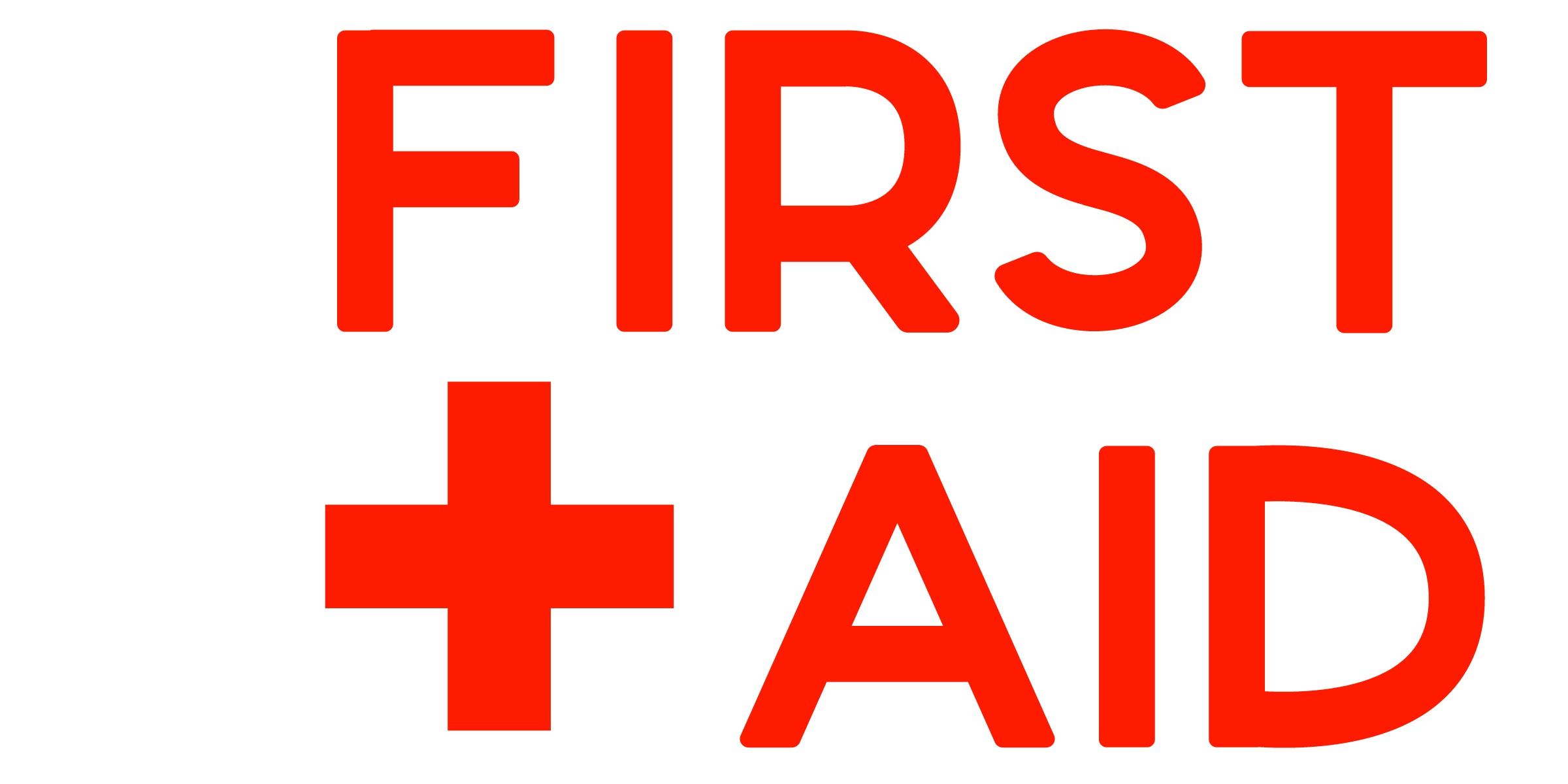 DIY Travel First Aid Kit | Altoids tins, Printable labels and Aid kit