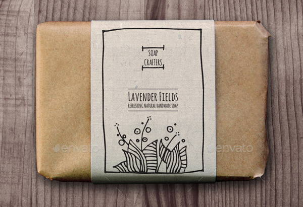 13 Best Images About Soap Labels And Soap Label Templates