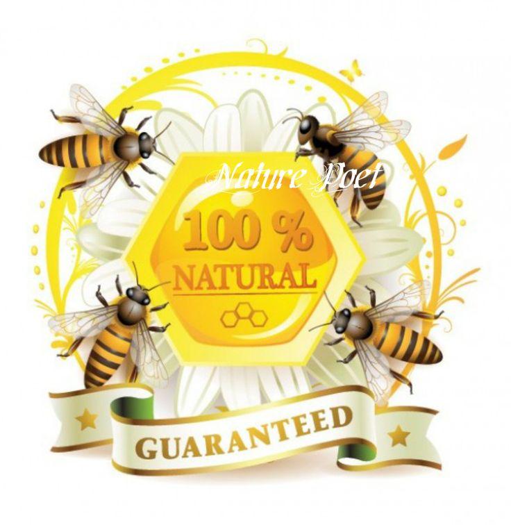 Best 25+ Honey label ideas on Pinterest | Honey packaging, Honey