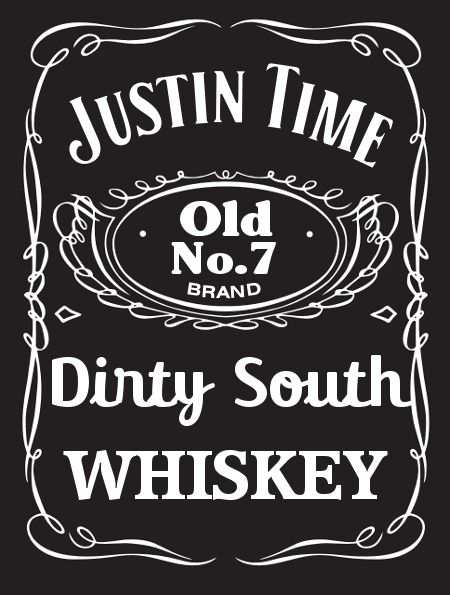 Create custom Jack Daniels signs Custom sign generator. For