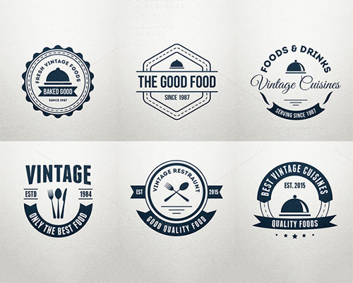Beer Label Template 25+ Free EPS, PSD, AI, Illustrator Format