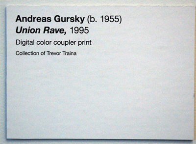 Exhibition Labels Related Keywords & Suggestions Exhibition