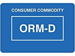 Orm D Stickers Kamos Sticker