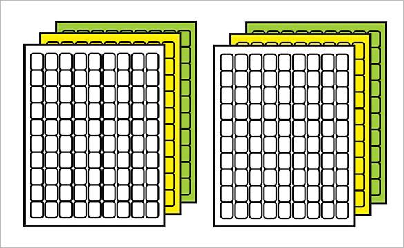 1000+ ideas about Binder Spine Labels on Pinterest | Binder labels