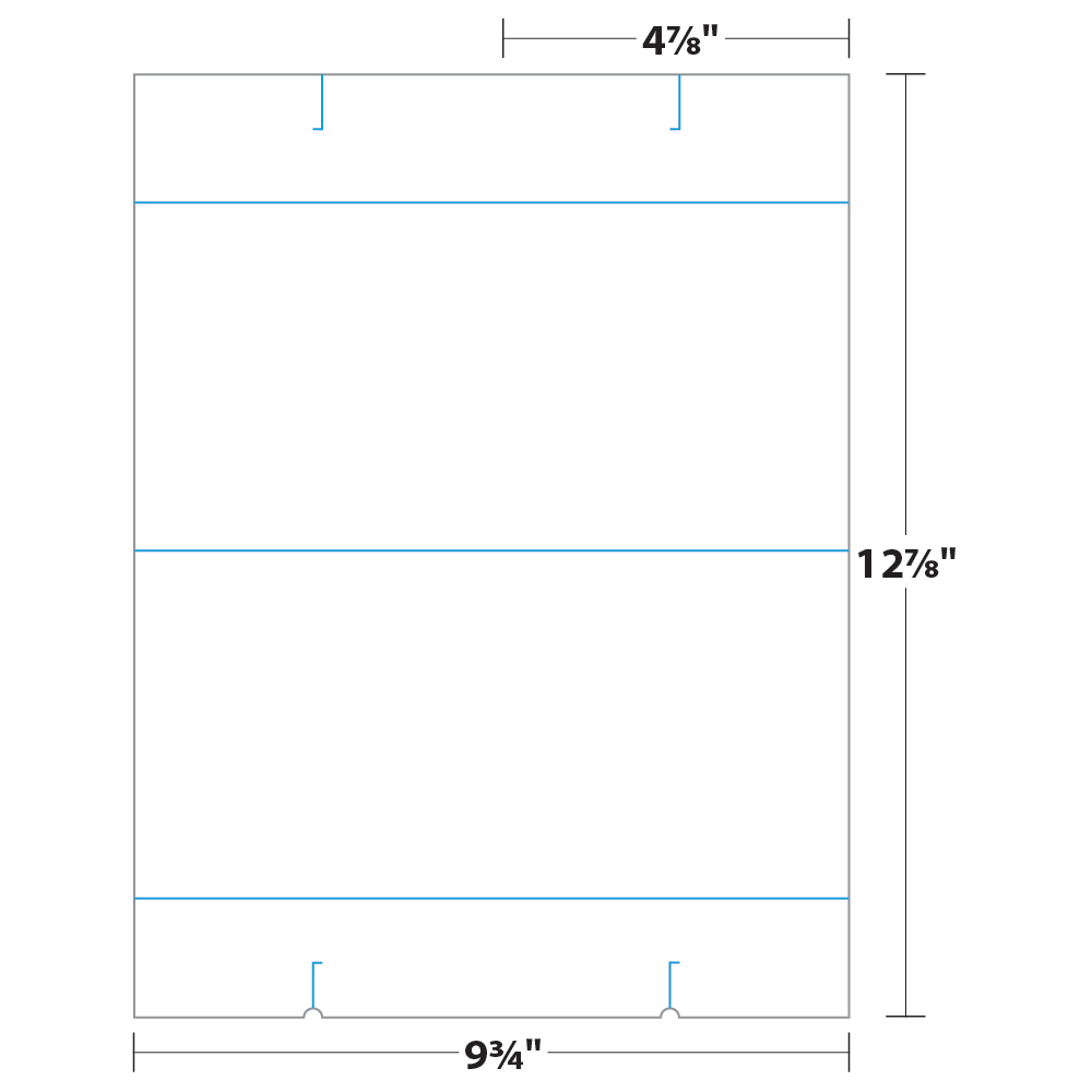 Table Tent Template | tristarhomecareinc