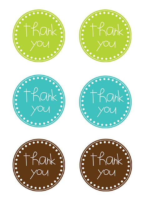 25+ unique Free printable tags ideas on Pinterest | Free printable