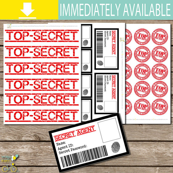 Top Secret Stamp Pictures, Images and Stock Photos iStock