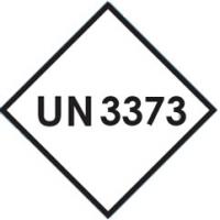 ICC > Labels  > Biological Substances & Exempt Specimen Labels